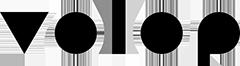 Studio Volop Logo