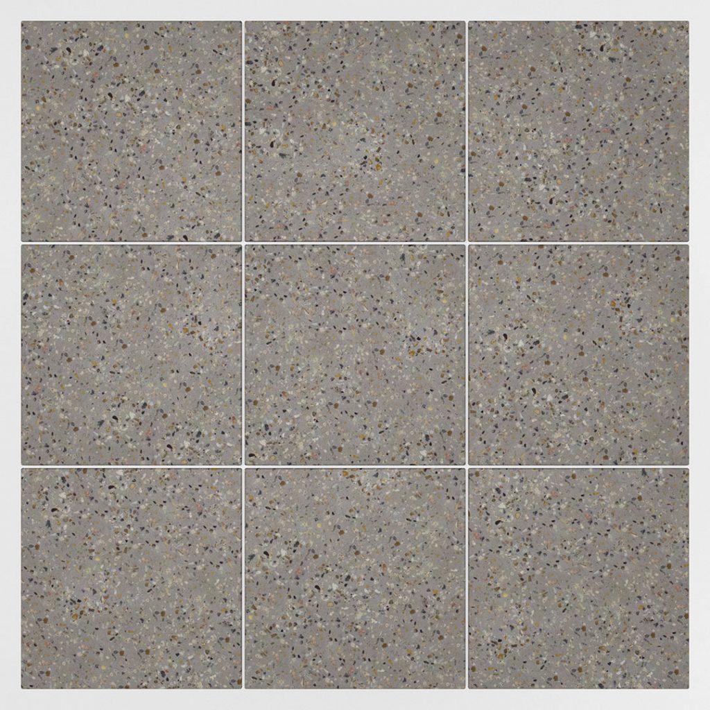 Diggels   betongranulaat   donkergrijs   fijn 2-4