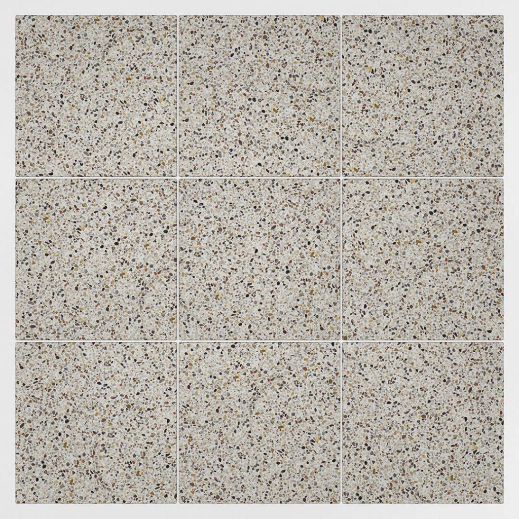 Diggels   betongranulaat   wit   fijn 2-4