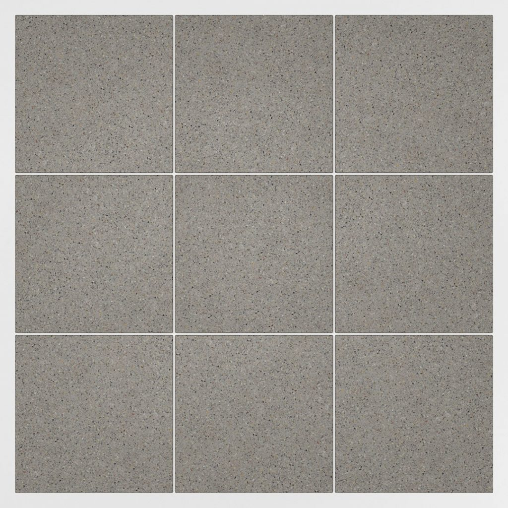 Diggels   betongranulaat   donkergrijs   zeer fijn 1-2