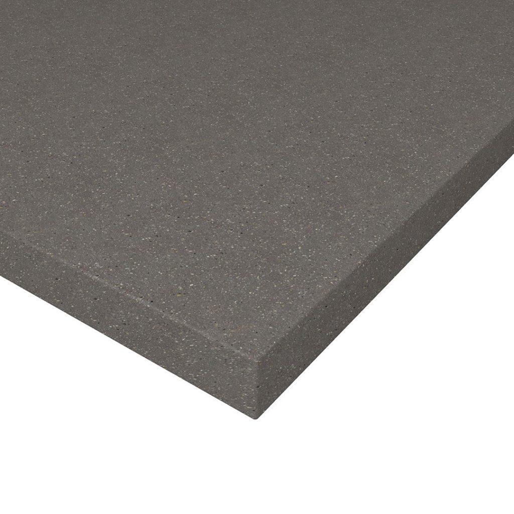 Diggels | betongranulaat | antraciet | zeer fijn