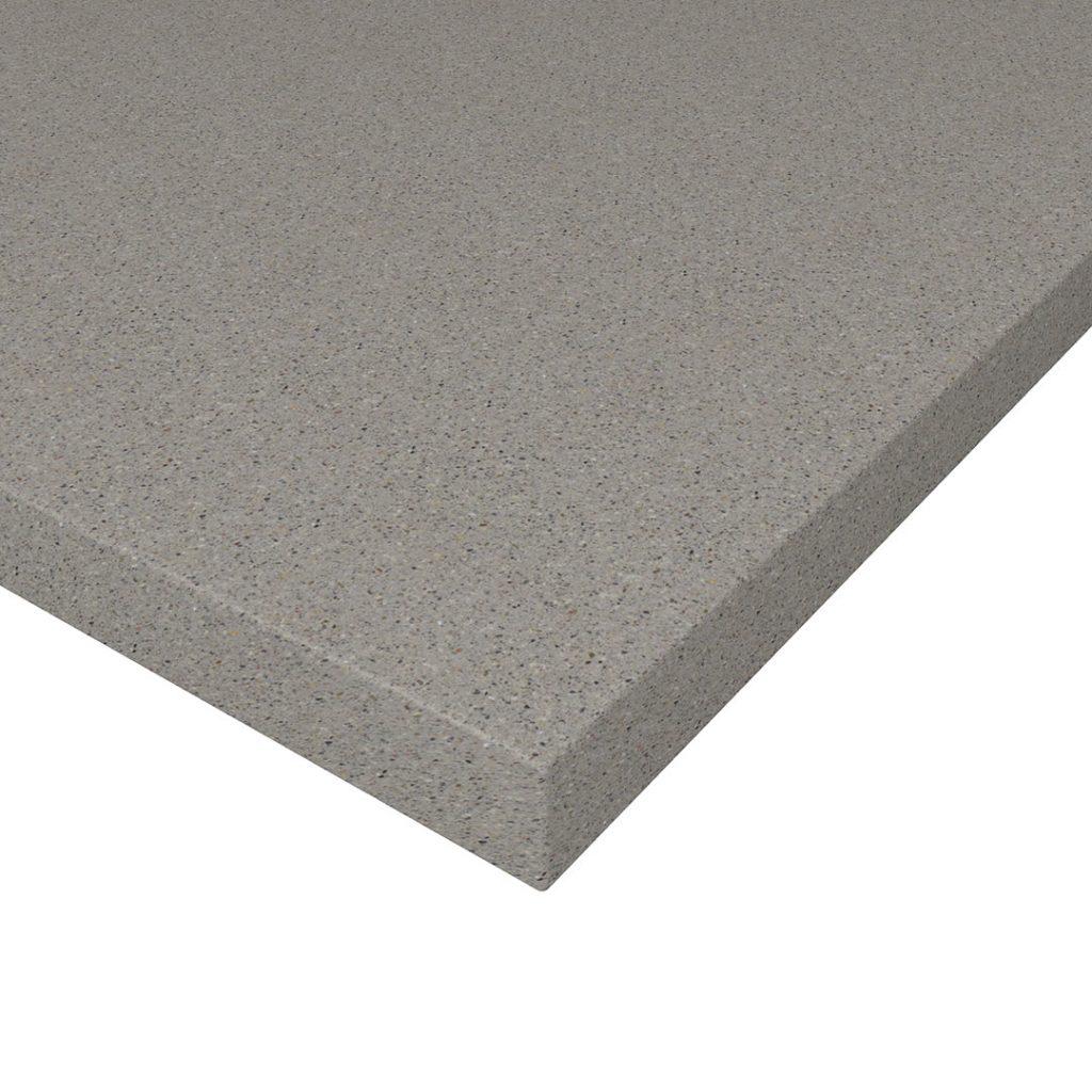 Diggels | betongranulaat | lichtgrijs | zeer fijn