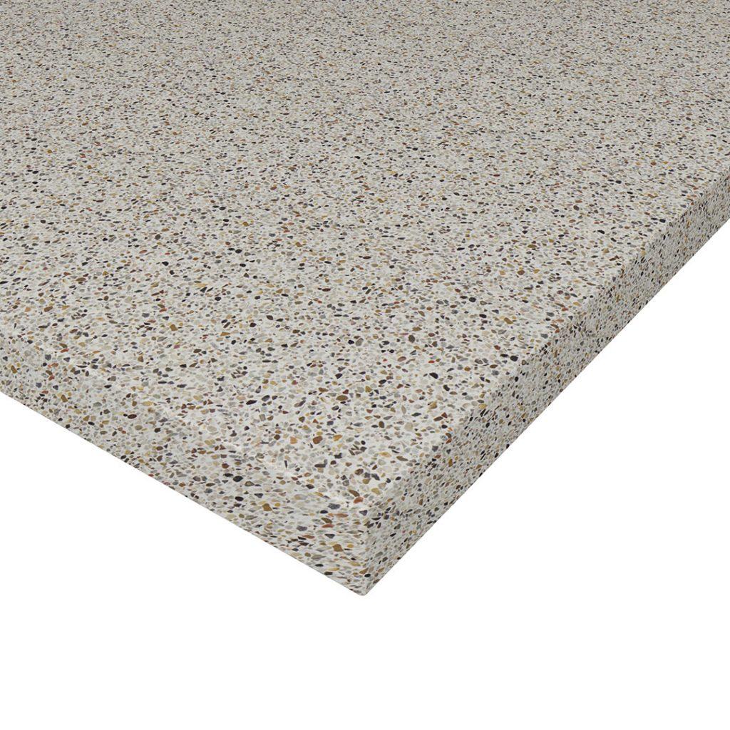 Diggels | betongranulaat | wit | fijn
